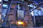 电液锤技术-二重基研所