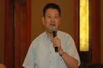 将国外先进技术实现国产化―江苏中兴西田数控科技有限公司总经理 张清林