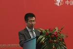 韩木林:中国锻压行业经济运行指标数据
