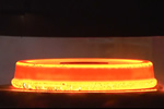 维德视频网 | Forging process 锻造工艺