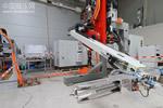 瑞士Gude roboFeeder冲压自动化传输系统