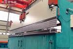 1500吨×12米数控折弯机