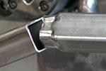 方管套管-原1制造Proto-1 Manufacturing