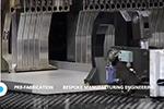 LISTA AG-瑞士制造厂