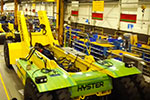 Hyster���Ϳ�����������