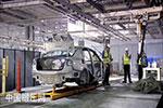 一个汽车厂的建设第3部分-新员工培训