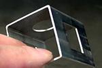 方管光纤激光切割机