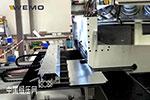 WEMO板材全自动生产解决方案