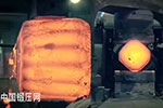 锻造|大平洋制钢株式会社
