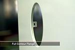 冰箱门制造自动线