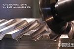 圆弧齿锥齿轮数控机床加工