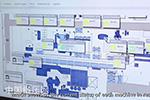 通快智能工厂在我们的钣金加工行业4.0