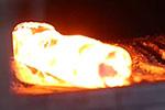 柯马机器人在热成形中的应用2