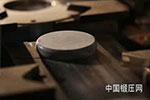 JING DUANN精勇精锻-800吨肘节式冷锻压力机