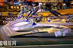 2015年宝马2系列Gran旅行车组装车间