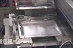 2010日产LEAF生产现场(电池,电机,逆变器,车辆)