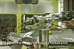舒勒PXL伺服压力机线