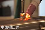 罗盘SPX焊接焊接自动化