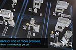stamppack-机器人自动化解决方案