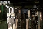 模具制造-株式会社 武田金型制作所