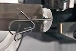 RK公司HAX Series 3D赫登线材成型机