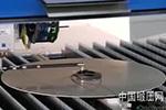 激光切割与高精度刀具