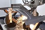 通快激光热冲压――冲、剪、裁、焊接