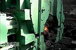 径向锻造机GFM SX 32