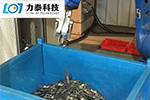 南京力泰科技产品视频案例1