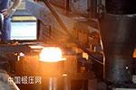 FP1000G套筒自动化线-精勇精锻