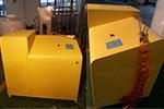 脱模剂雾化系统视频-百荷国际贸易(上海)有限公司