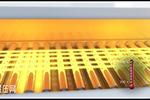 山特维克生产金属管