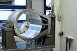 LoadMaster Compact 900高灵活性的安装台