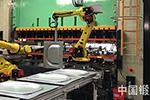 马尼托瓦克工具制造有限责任公司