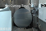 TSUNE SEIKI自动圆锯机TK5C-200GL