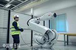 ABB机器人�C现场服务交付