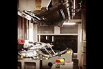 特斯拉Model 3车身冲压件的全自动化