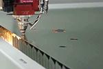 萨瓦尼尼激光切割机L3 6020