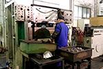 摆动挤压视频――江阴市飞杰机械制造有限公司