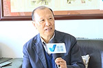 专访金万军先生(北京首信圆方机电设备有限公司原总经理)