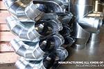 金属板材制造商 - R&R Heating